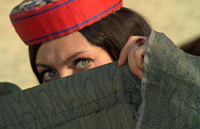 Wives-of-Abdullah-1.jpg