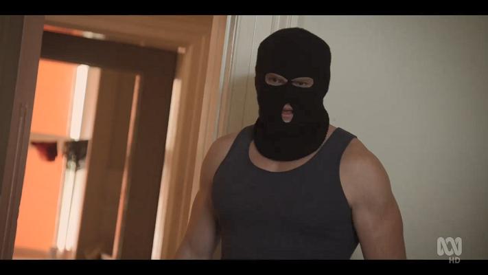 Лес Нортон (1 сезон: 1-10 серии из 10) (2019) HDTVRip | WestFilm