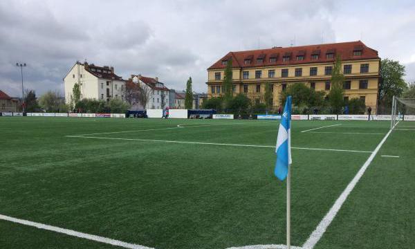 stadium Slavoj Vy?ehrad.jpeg