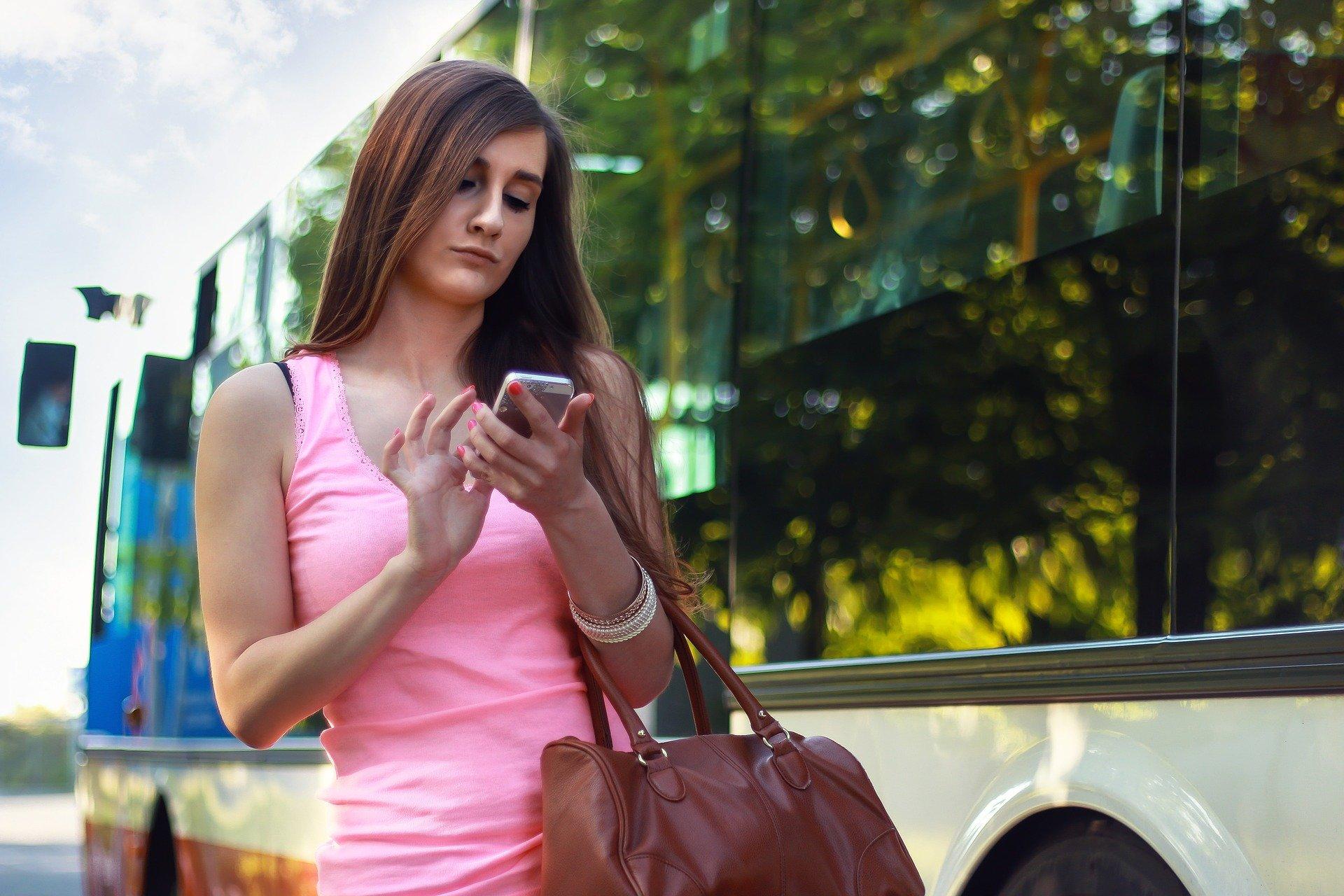 Интернет-магазин в Instagram: простой способ наполнить аккаунт товарами