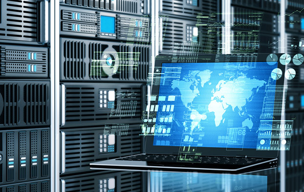 Аренда VDS сервера открывает новые возможности для развития интернет-проектов