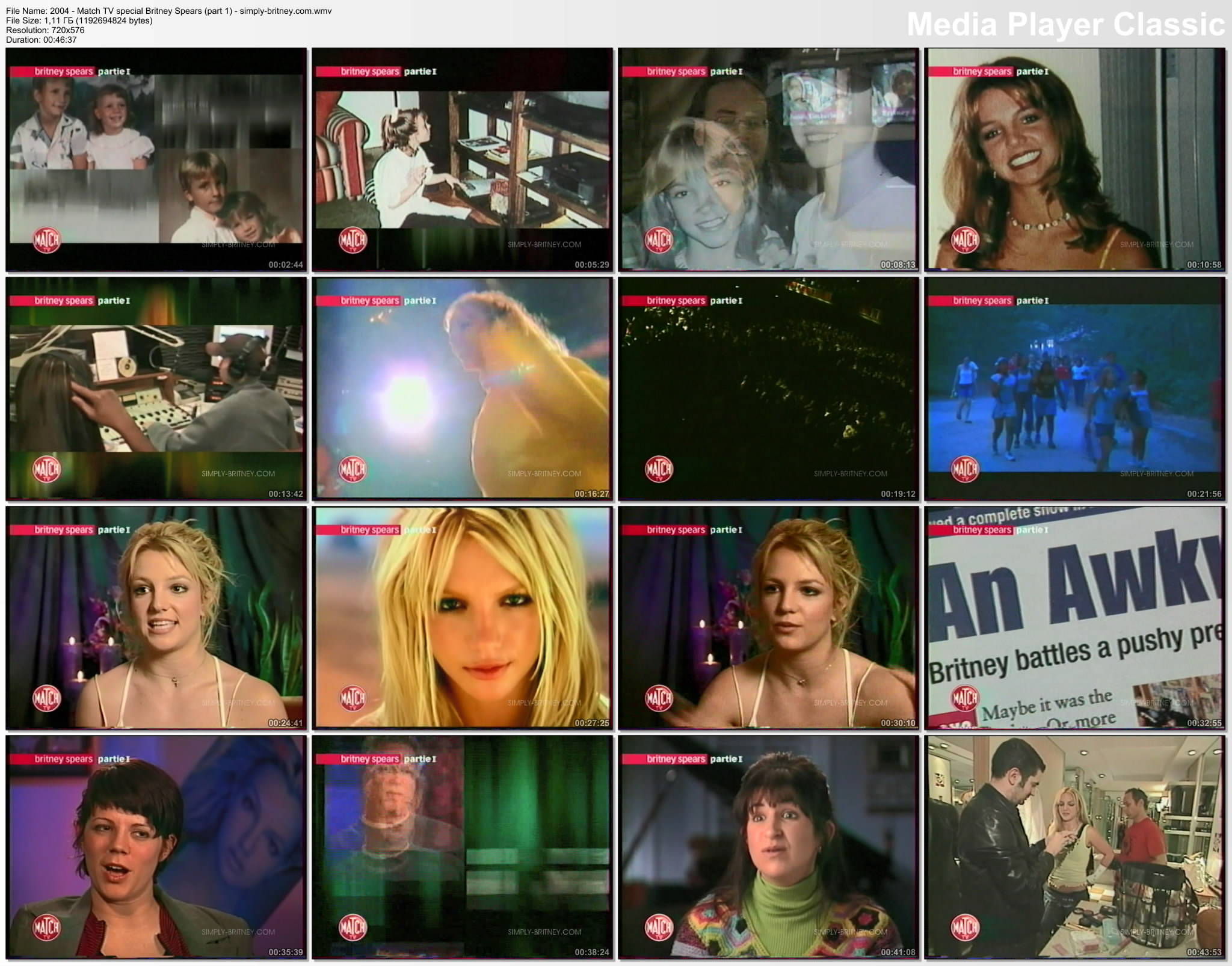 2004 - Match TV special Britney Spears (part 1) - simply-britney.com.wmv_thumbs_[2020.03.16_22.06.51].jpg