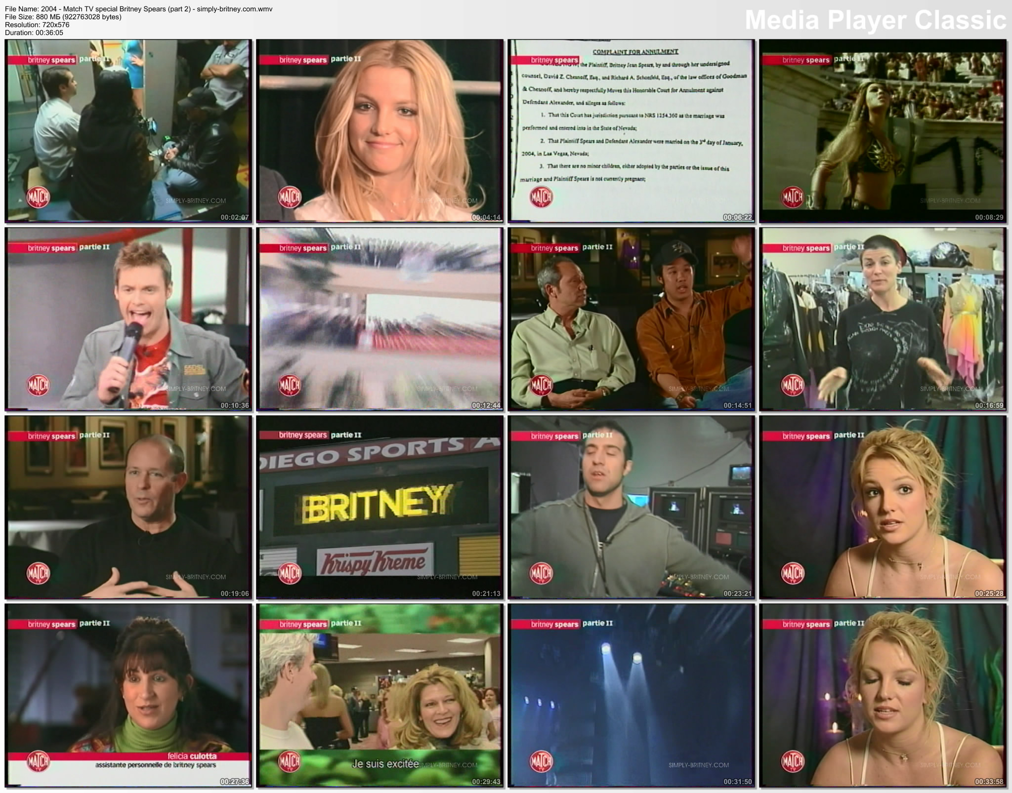 2004 - Match TV special Britney Spears (part 2) - simply-britney.com.wmv_thumbs_[2020.03.16_22.07.12].jpg