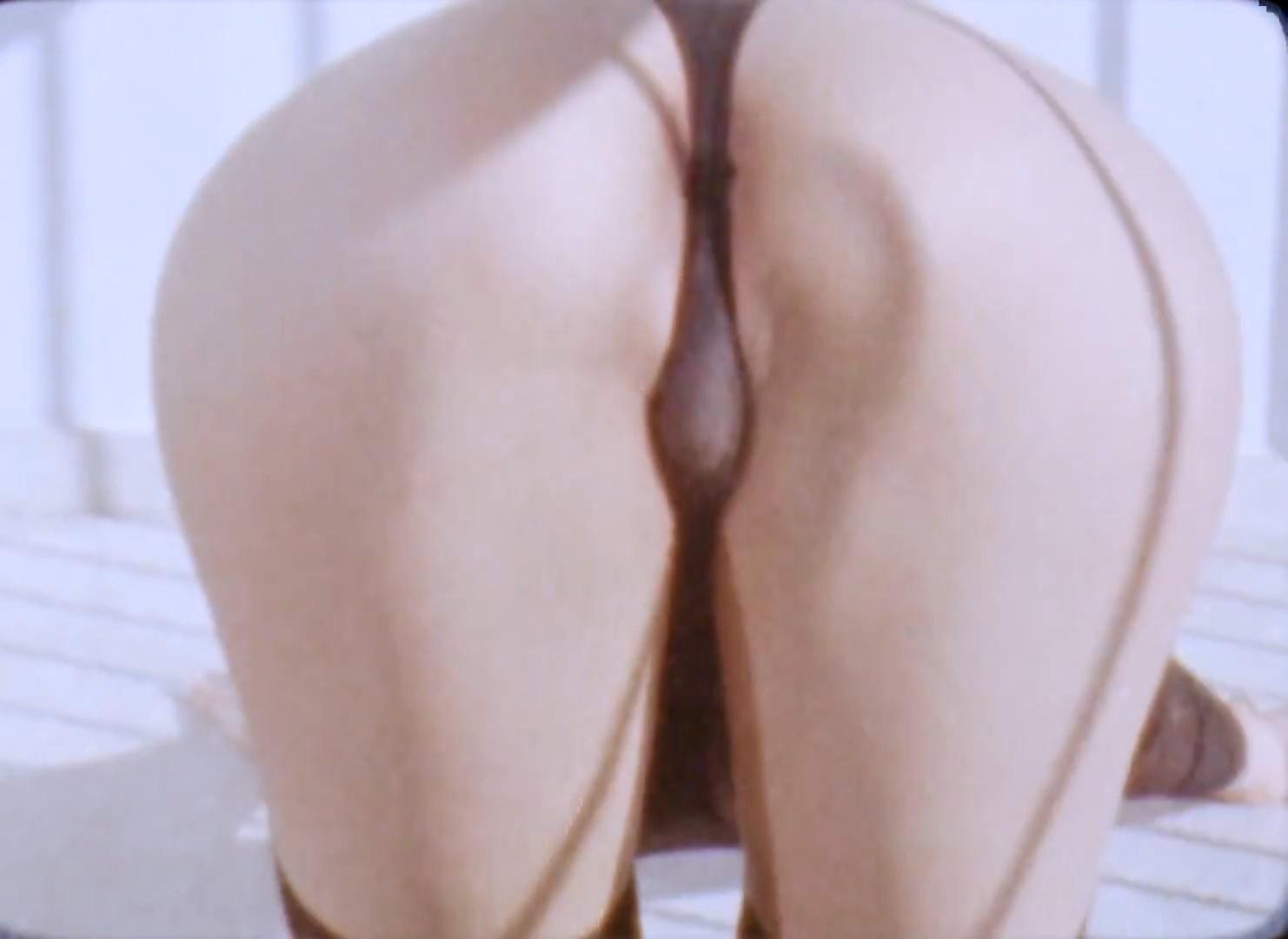 Мальбэк - Друг (Премьера клипа, 2020).mp4_snapshot_00.41_[2020.03.23_15.21.36].jpg