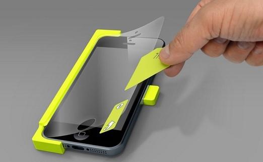 Популярные аксессуары для защиты своего смартфона