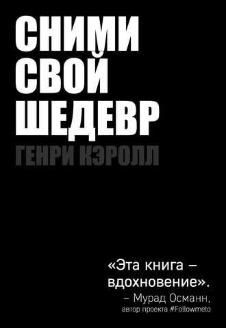 https://i3.imageban.ru/out/2020/03/25/d2f84413d98b6ffa91a78cbc29893199.jpg