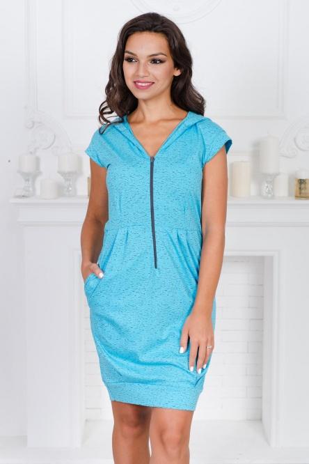 Платье, арт. 0021-06
