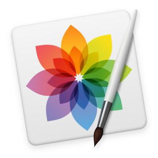 [MAC] Pixelmator Pro v1.6 - Ita