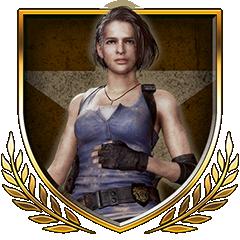 Достижения Resident Evil 3: Remake 46320fdea4805cfd6071d9c7ed4a6dc2