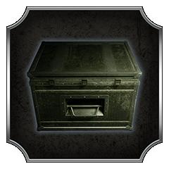 Достижения Resident Evil 3: Remake 4d4a348c6ef30434265ee532a008b2af