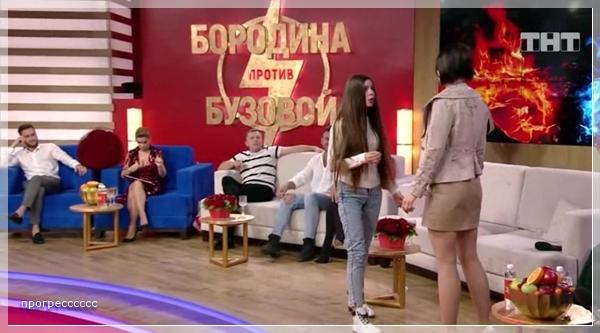 https://i3.imageban.ru/out/2020/04/09/8b8ec2f3b2209ffc63d4e6cb5f3fc825.jpg