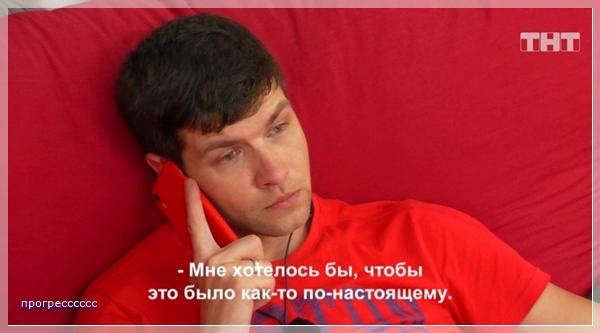 https://i3.imageban.ru/out/2020/04/09/c57844c7650a8bc3b72f9e78b9c11970.jpg