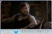 Чем мы заняты в тени / What We Do in the Shadows [Сезон: 2] (2020) WEB-DL 1080p   NewStudio   LostFilm