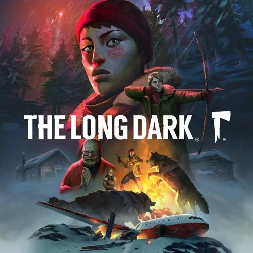 The Long Dark [v 1.74] (2017) PC   Repack от xatab