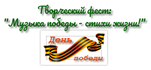 https://i3.imageban.ru/out/2020/04/25/f7c67f7a161178c1744a553b86bbce84.png