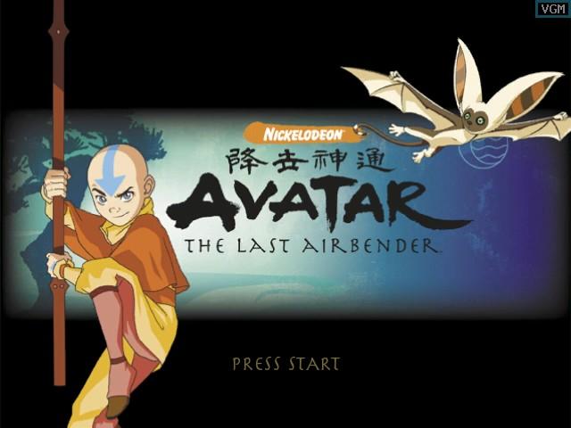 39957-title-Avatar-The-Last-Airbender.jpg