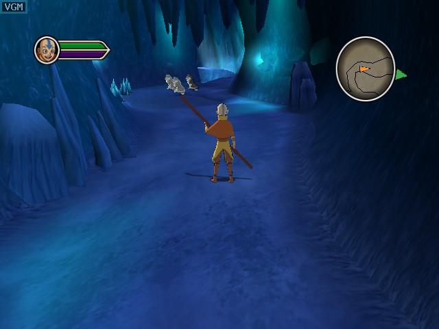 39957-ingame-Avatar-The-Last-Airbenderj.jpg