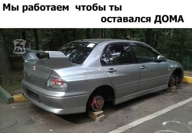 https://i3.imageban.ru/out/2020/05/04/494c269b2b075788245c89d67983c134.jpg