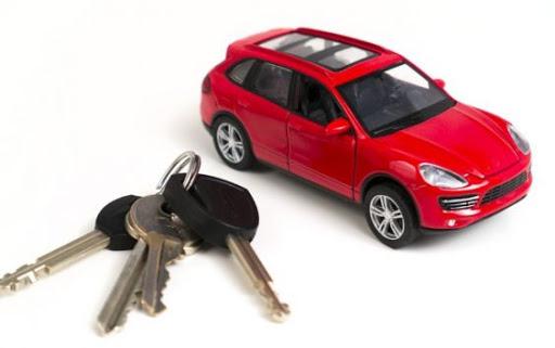 Прокат автомобилей в Киеве для корпоративных клиентов: что нужно знать