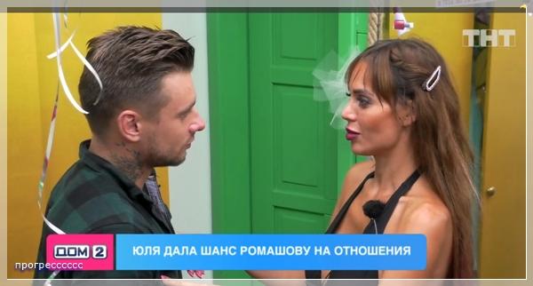 https://i3.imageban.ru/out/2020/05/21/83873762ba2a2baafbd321ed113e2fb2.jpg