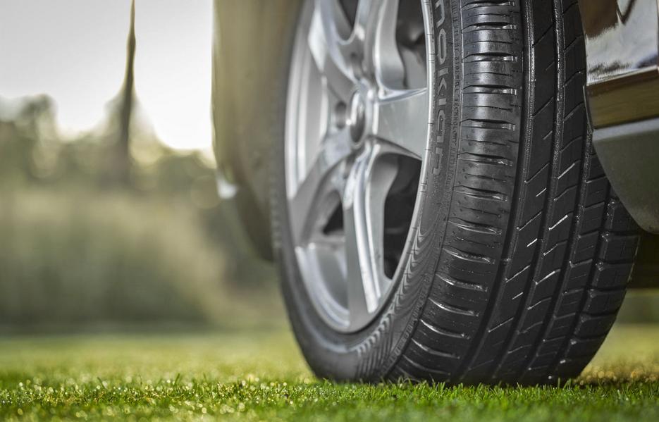 Летние шины для автомобиля: как выбрать и где купить