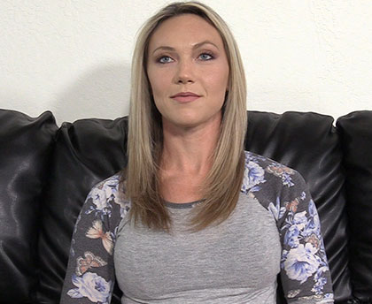 Kristi - Backroom Casting Couch (2020) SiteRip