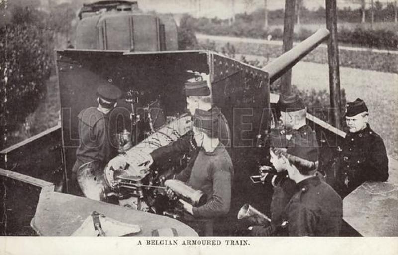 XD151330_A-Belgian-armoured-train-World-War-I.jpg
