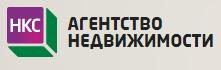 """Агентство недвижимости """"НКС"""""""