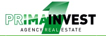 "Агентство недвижимости ""Prima Invest"""
