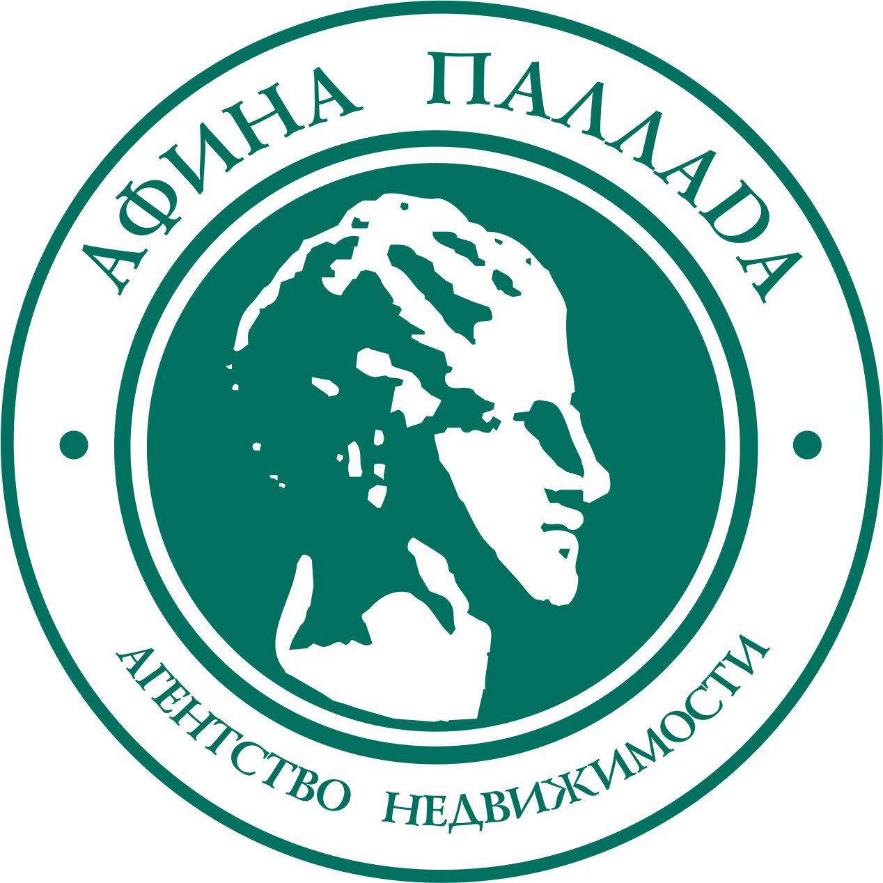 Агентство недвижимости «Афина Палада»