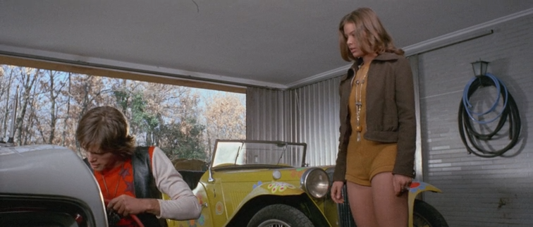 An.Ideal.Place.to.Kill.1971.BDRip-AVC.ExKinoRay.mkv_snapshot_00.20.50.330.png