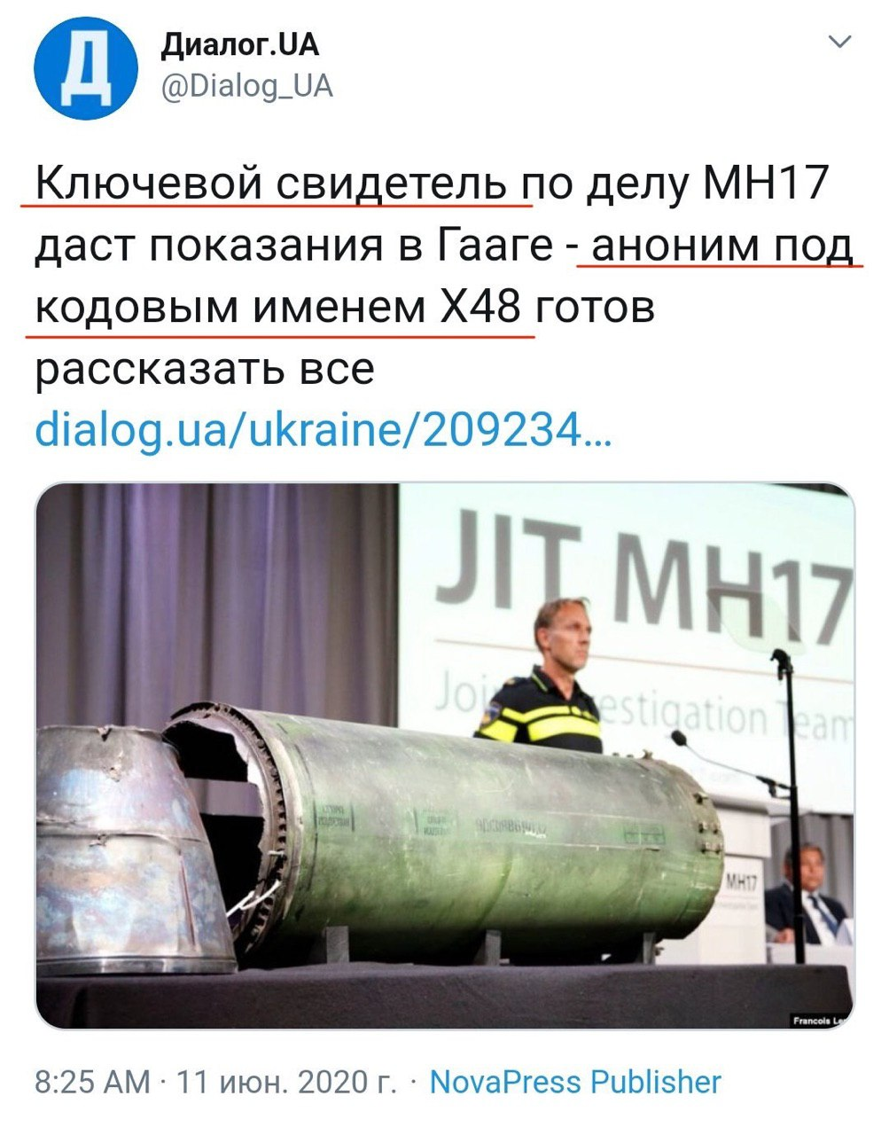 https://i3.imageban.ru/out/2020/06/11/57e8e2b17c20fd63b6bf6cc7a1cacafc.jpg