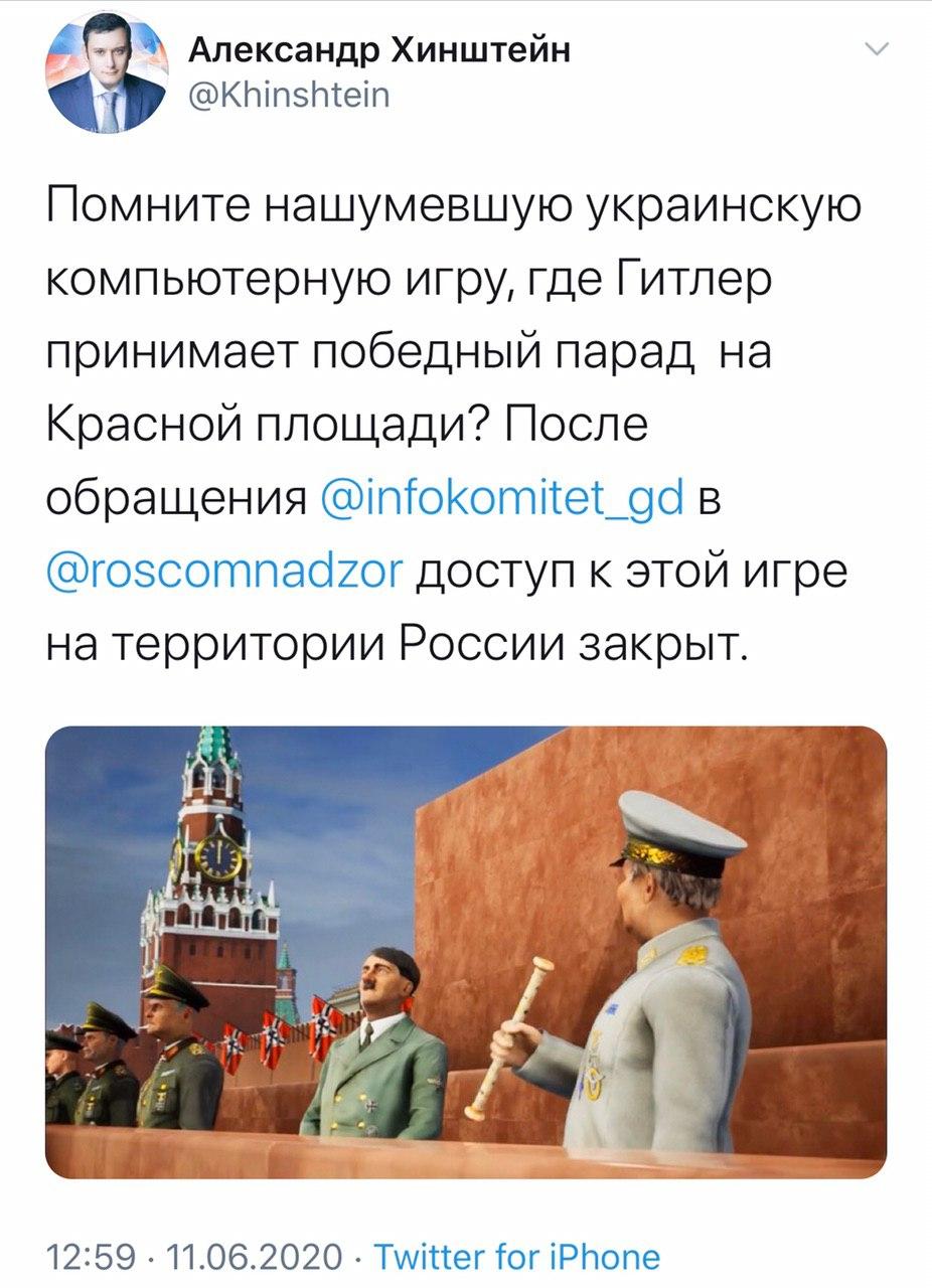 https://i3.imageban.ru/out/2020/06/11/c7becad79de0b1ece66c25236ec93c81.jpg