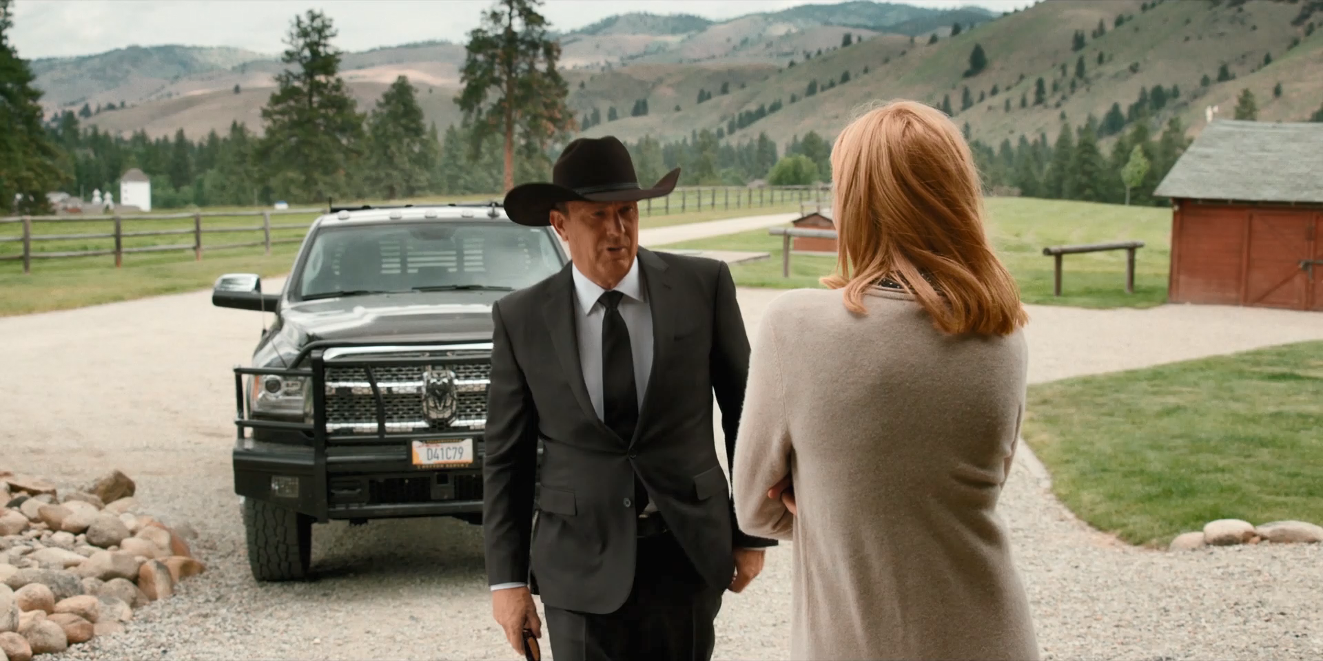 1080p_UHD Yellowstone.S03E01_ideafilm_Spin City33.mp4_snapshot_18.45.207.png
