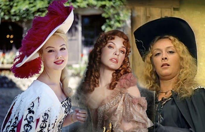 Milady-in-world-cinema-1.jpg