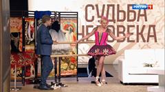 https://i3.imageban.ru/out/2020/07/11/39b53105b9bd5f3cda9106d48ccc55fb.png