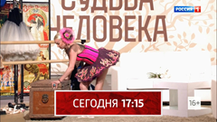 https://i3.imageban.ru/out/2020/07/11/ec5c2e4ae6034bc1fd87397db7559a25.png
