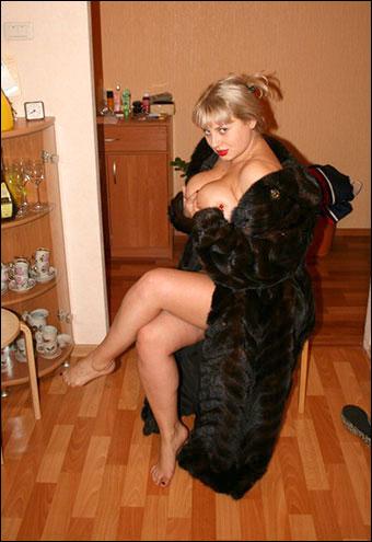 Русская пышная девка / Russian Curvy Girl [576х1024 - 768х1024] [285шт.] (2014) JPG |