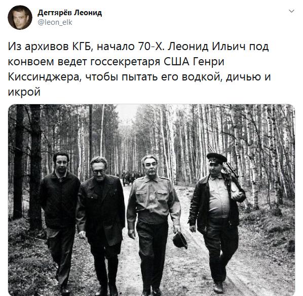 https://i3.imageban.ru/out/2020/07/15/ad276c9527748ffddc7072e4e70eca6f.png