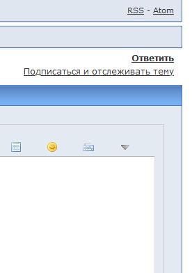https://i3.imageban.ru/out/2020/08/02/74c42863a91e945c6f2e559bb93e0992.png