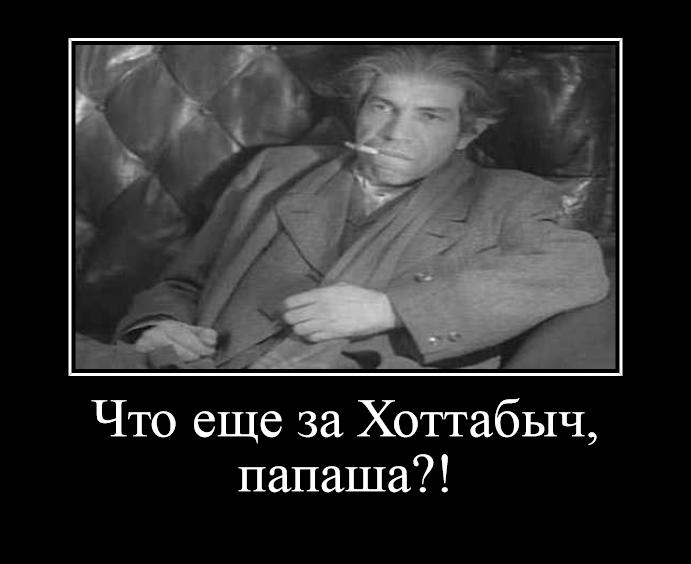 https://i3.imageban.ru/out/2020/08/02/f995b06f4346d899fcc599ac651a1bf3.png
