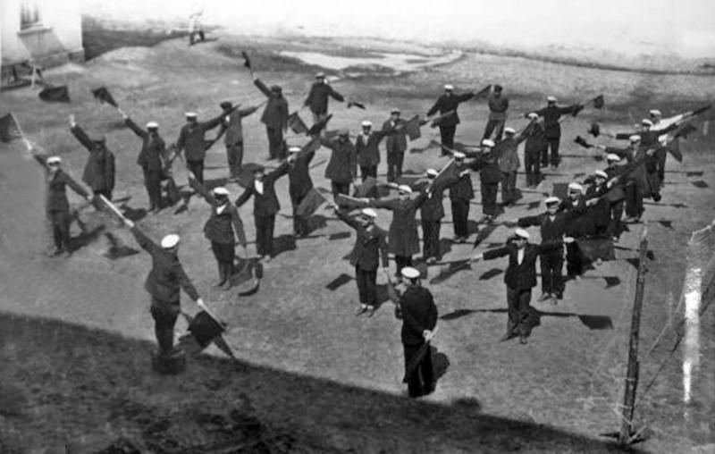 1931-god-moskva.jpg