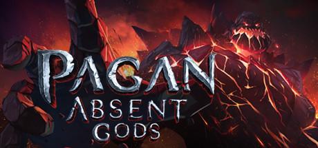 Pagan: Absent Gods (2019) PC | Repack от xatab