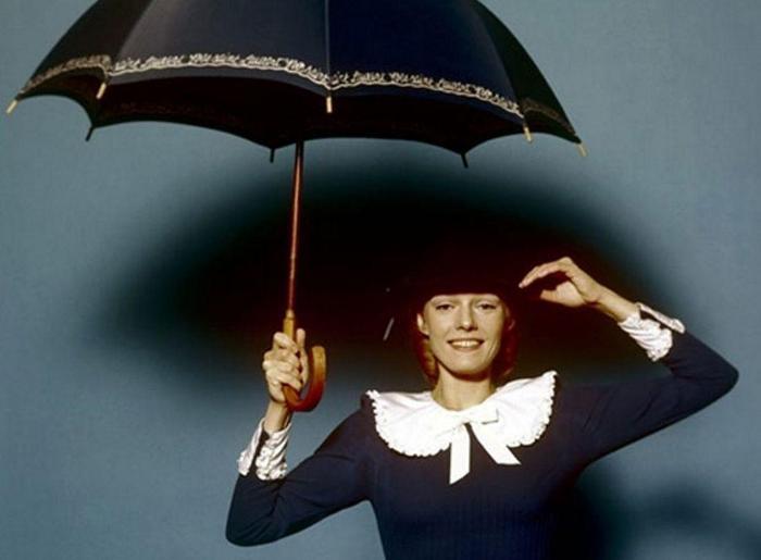 Mary-Poppins-goodbye-Facts-3.jpg