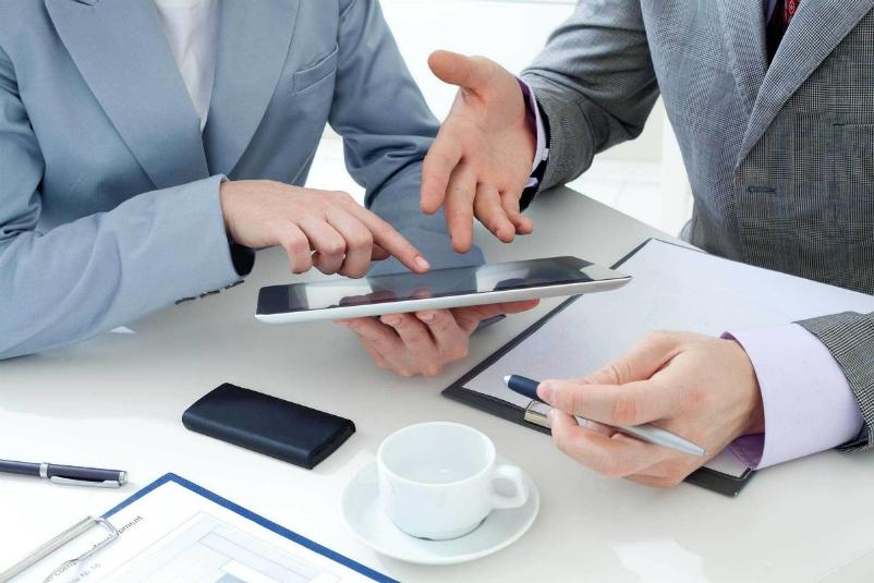 Заполнить заявку на расчетно-кассовое обслуживание онлайн