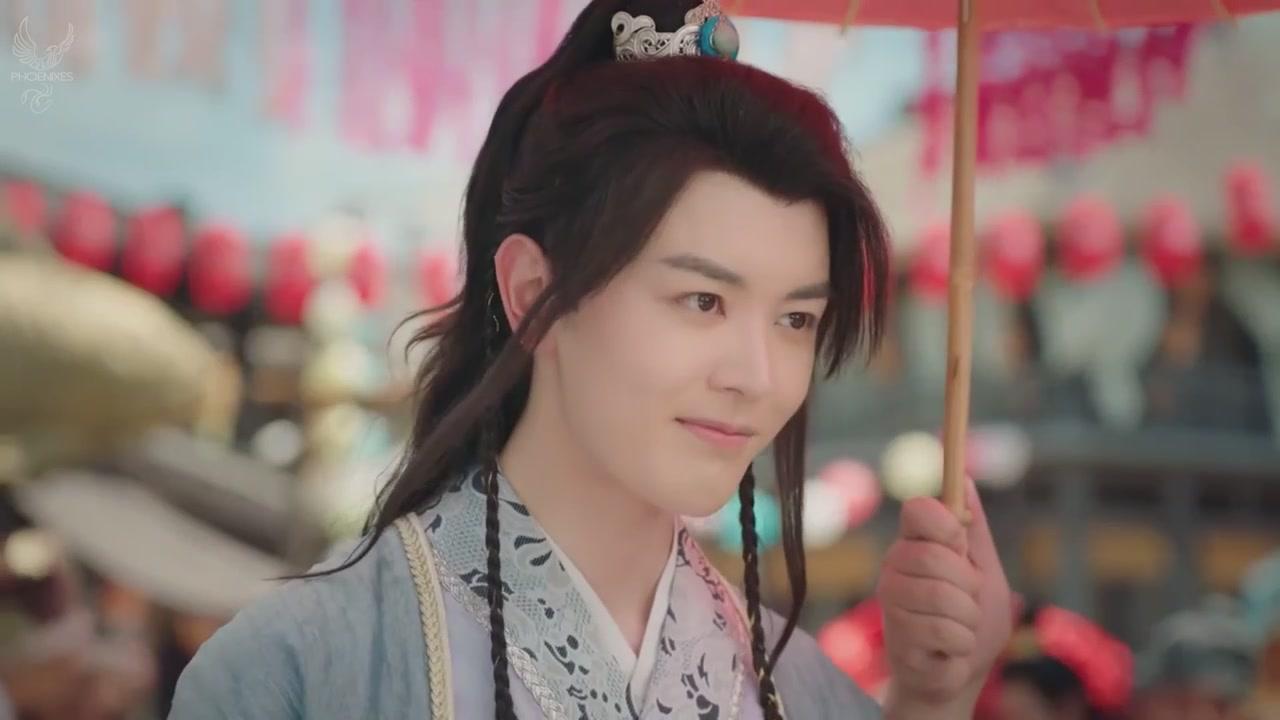 Cupid of Chou Dynasty (scr) (1).jpg
