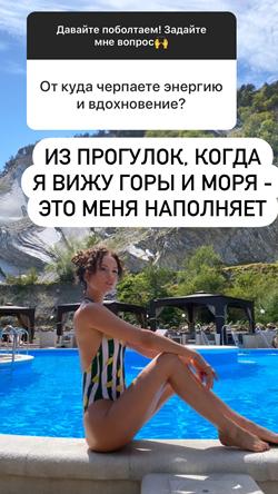 https://i3.imageban.ru/out/2020/08/29/2c0d7253224fd00d47ade075d5f23cb6.png