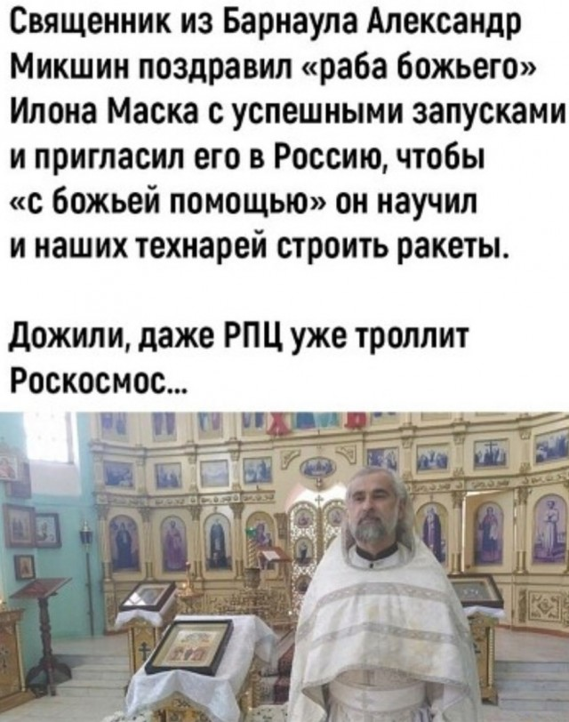 https://i3.imageban.ru/out/2020/09/01/1ad0da847ab94191af5dce93dd4c0b14.jpg
