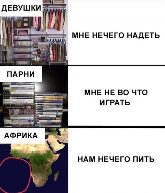 https://i3.imageban.ru/out/2020/09/01/73cb4f72f9228237eb0427aa40bb3507.jpg