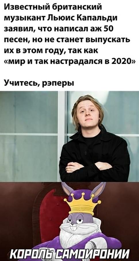 https://i3.imageban.ru/out/2020/09/01/84c6c3f29c4696ac7d357b643e5b33a4.jpg